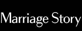 MarriageStoryLogo.jpg