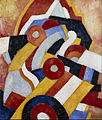 Marsden Hartley - Abstraction - Google Art Project.jpg