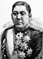 Marshal Count Oyama Commander-in-chief 2nd Army.PNG