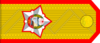 Marshal of the DPRK rank insignia (1953).png