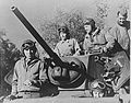 Martha Raye and Tank Crew 1943.jpg