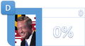 Martin O'Malley.png