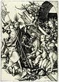 Martin Schongauer - Die Höllenfahrt Christi (L 29).jpg