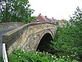 Marton - Bridge - geograph.org.uk - 185386.jpg