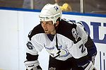 Martin St. Louis, one-time winner.