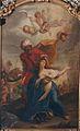 Martyre de H.Barbara par Maximilien De Haese.jpg