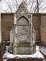 Marx cemetery 044.jpg