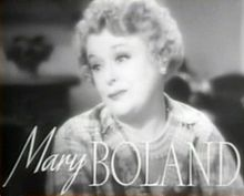 Mary Boland in The Women trailer.jpg