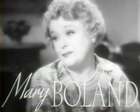 in the trailer for The Women (1939)