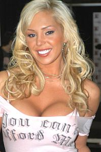 Mary Carey, 2007, 1.JPG