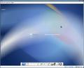 Maryan linux beta1.png