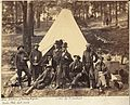 Maryland, Berlin, Scouts and Guides to the army of the Potomac. - NARA - 533302.jpg