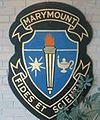 Marymount Academy crest.jpg