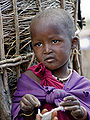 Masai Child.jpg
