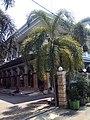 Masjid An-Nur, Perumahan Tembok Indah, Kota Pasuruan - panoramio.jpg
