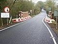 Mason's Bridge...looking North - geograph.org.uk - 105162.jpg