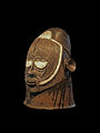 Masque-heaume royal Agba-Igala (1).jpg