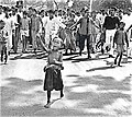 Mass uprising 1969 Dhaka.jpg