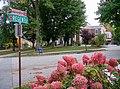 Massachusetts Avenue Historic District Worcester.jpg