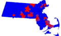 Massachusetts House composition.png