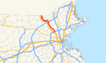 Massachusetts Route 3A North.png