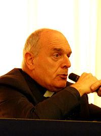 Massimo Camisasca.jpg