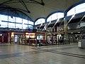 Massy TGV inside.jpg