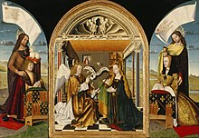 Master-of-The-Latour-dAuvergne-Triptych-The-Annunciation.jpg
