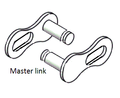 Master link2.png