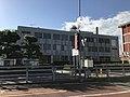 Masuda Area Government Building 20170504.jpg