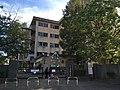 Matsudo kawarazuka elementary school01.jpg