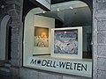Matthias Zimmermann (Medienkünstler) Ausstellung 2.jpg