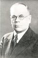 Matti Sauramo 1949.png
