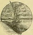 Maupassant - Sur l'eau, 1888 (page 145 crop).jpg