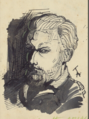 Maurice Baud by Albert Trachsel.png
