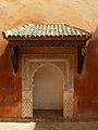 Mausoleos sadíes. 34.jpg