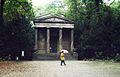 Mausoleum n Charlottenburg.jpg