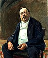 Max Liebermann - Portrait of Alfred von Berger - Google Art Project.jpg