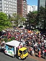 May Day 2013, Portland, Oregon - 17.jpeg