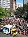May Day 2013, Portland, Oregon - 17.jpeg