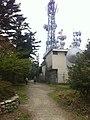 Mayasancho, Nada Ward, Kobe, Hyogo Prefecture 657-0105, Japan - panoramio (8).jpg