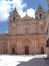 external image 170px-Mdinakathedraal.jpg