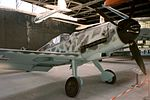 Me109g cracow aviation museum.jpg