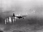 Me 323 under attack off Corsica 1943.png