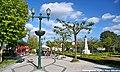 Mealhada - Portugal (4697172841).jpg