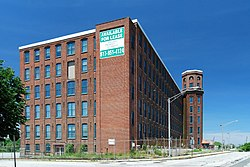Mechanics Mill Fall River.jpg