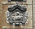 Mechelen Sint Pieters en Paulus detail 01.jpg