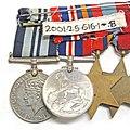 Medal, campaign (AM 2001.25.616.6-5).jpg