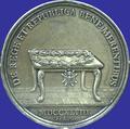 Medal Bene Merentibus.PNG