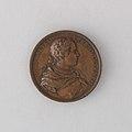 Medal Showing Prince Charles and Prince Henry MET 22.122.48 002nov2014.jpg